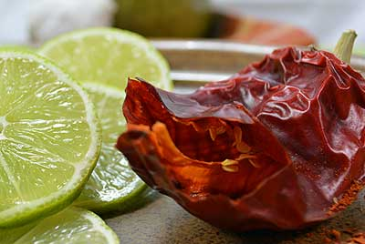 Lime-and-Chili2