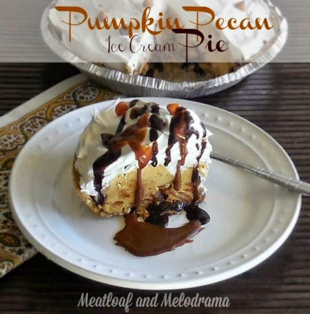 Foodie Fridays Lovely Fall Recipes