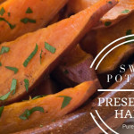 sweey-potatoes-feature-img